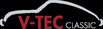 V-Tec-Logo